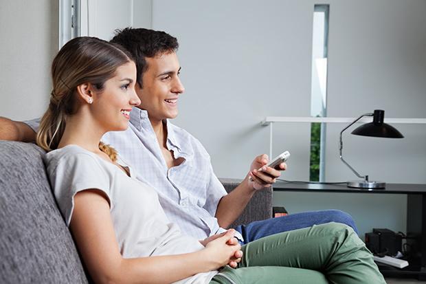 Consejos para ahorrar con tu aire acondicionado