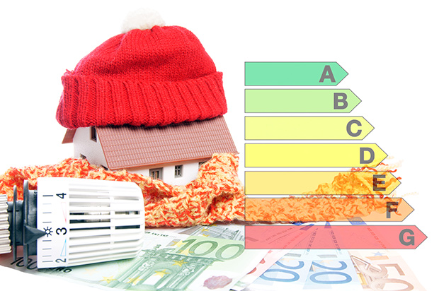 Consejos para usar de forma eficiente tu aire acondicionado