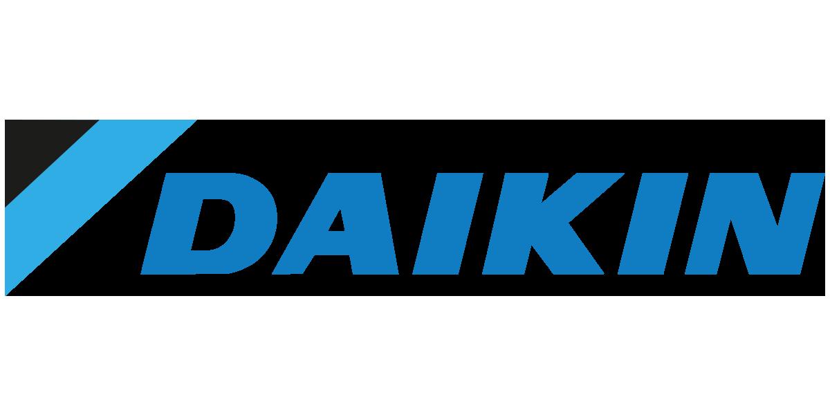 Aires Acondicionados Daikin al mejor precio