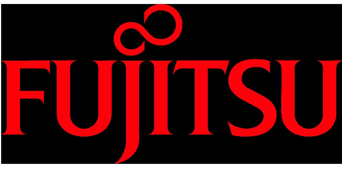 Aires Acondicionados Fujitsu al mejor precio
