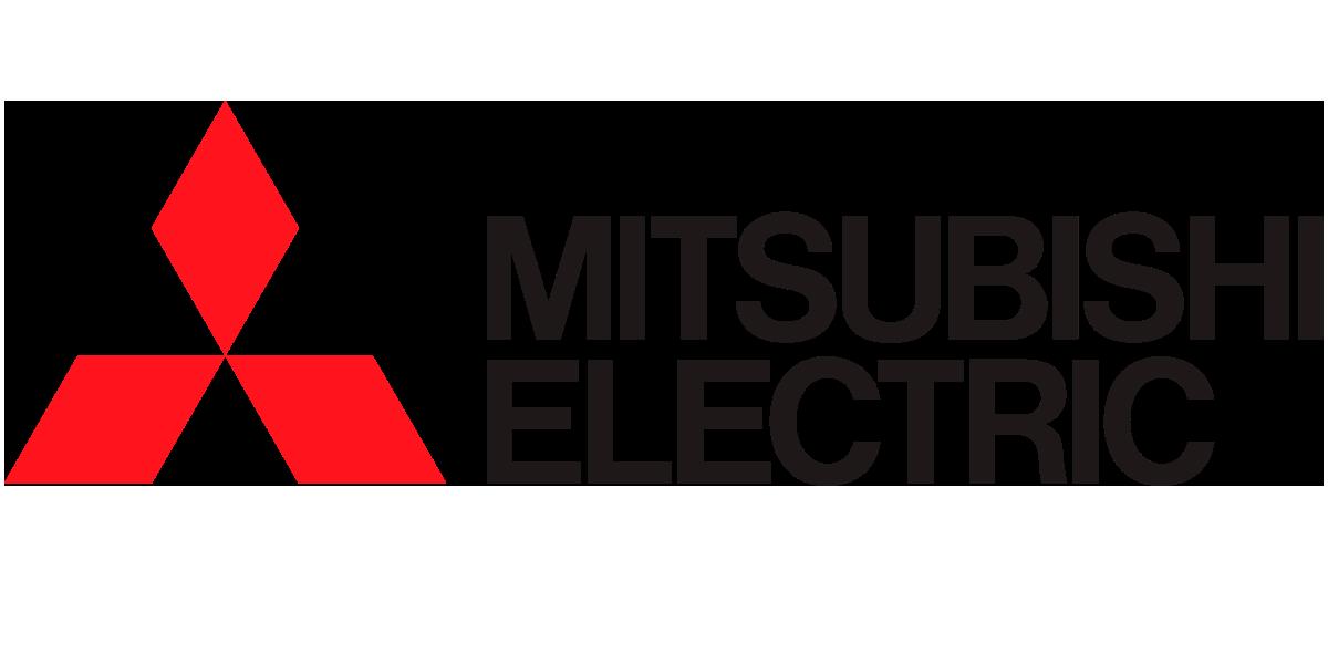 Aires Acondicionados Mitsubishi Electric al mejor precio