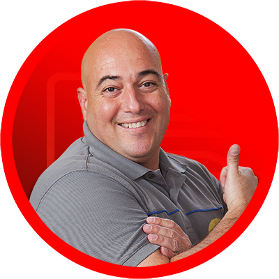 Víctor Cámara (Departamento técnico)