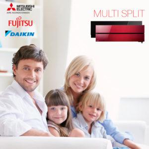 MultiSplit