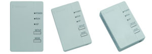 Mando WiFi Daikin - BRP069B45