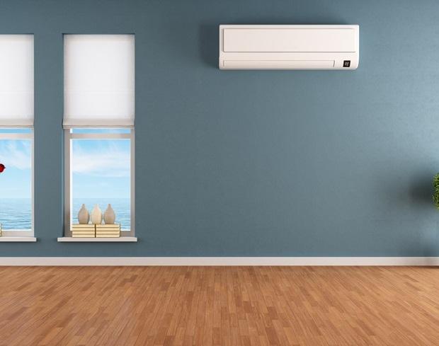 ¿Qué aire acondicionado split me recomiendan?