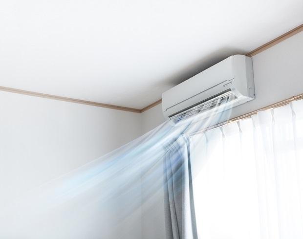 ¿Qué diferencia hay entre aire acondicionado split y uno portátil?