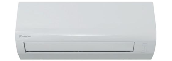Daikin SPLIT - Serie SENSIRA - Interior