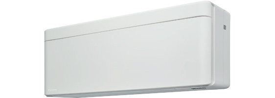 Daikin SPLIT - Serie STYLISH - Interior