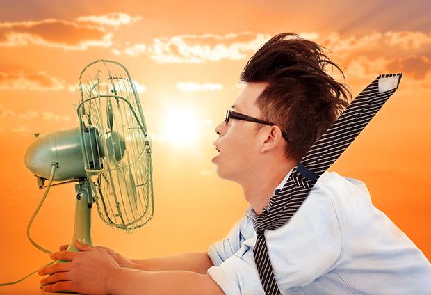 Qué tener en cuenta a la hora de comprar un aire acondicionado